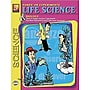 Remedia® Hands-On Experiments Life Science Book (Biology), Grades