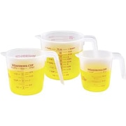 Learning Resources® Liquid Measuring Tool