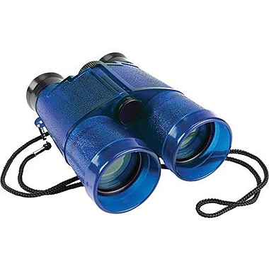 Learning Resources® Primary Science Binocular