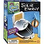 Poof-Slinky® Solar Energy Mini Lab