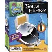 Poof-Slinky® Solar Energy Mini Lab