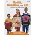 Harcourt® Health Nutrition and P.E. Book, Grades 1st - 2nd