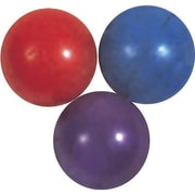 Dowling Magnets® Magnet Marble, Grades 1st - 5th