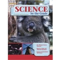 Harcourt® Science By The Grade Book, Grades 1st