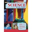 Harcourt® Science By The Grade Book, Grades 7th