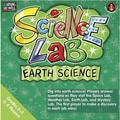 Edupress® ™ Earth Science Lab Game By Learning Well®, Grades 2nd - 3rd