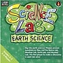 Edupress® ™ Earth Science Lab Game By Learning