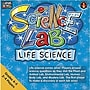 Edupress® ™ Life Science Lab Game By Learning