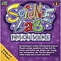 Edupress® ™ Physical Science Lab Game By Learning