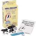 Pellets® Owl Pellet Kit, Animal Studies