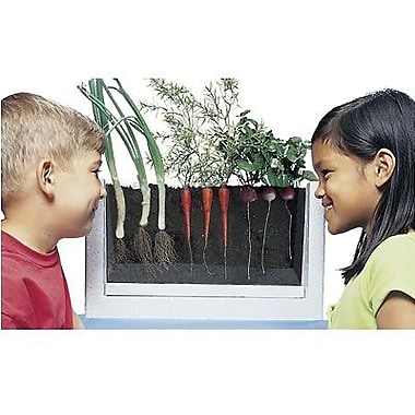 HSP Nature Toys® Root Vue Farm