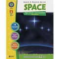 Classroom Complete Press® Space Big Book, Grades 5th - 8th