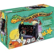 HSP Nature Toys® Worm Vue Wonders