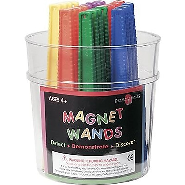 Dowling Magnets® Magnet Wand