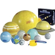 Learning Resources® Giant Inflatable Solar System