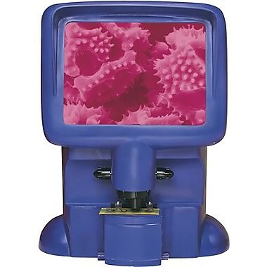Learning Resources® Quantum® Big Screen Microscope