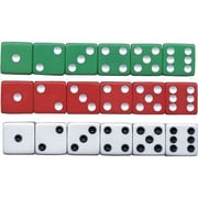 Koplow Games Dot Dice Game