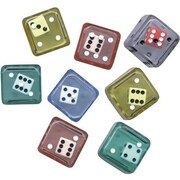 Koplow Games Double Dice