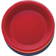 Learning Resources® Sorting Bowls, Grades Pre-School - 2nd