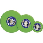 Learning Resources® Wind-Up Tape, Grades Kindergarten - 11th