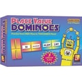Remedia® Place Value Dominoes