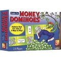Remedia® Money Dominoes, 45/Pack