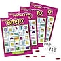 Trend Enterprises Bingo Game, Fractions