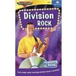Rock 'N Learn® Audio CD and Book, Division Rock, Grades 3rd - 12th