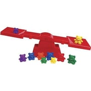 Learning Resources® Counting and Sorting Balance, Grades Pre-School - 3rd