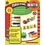 Teacher Created Resources® Targeting Math Series Numeration and