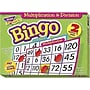 Trend Enterprises Bingo Game, Multiplication And Division