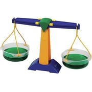 Learning Resources® Pan Balance Jr., Grades Pre-School - 1st
