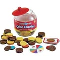Learning Resources® Goodie Game, Color Cookies