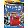 Rock 'N Learn® DVD Video, Multiplication Rap