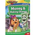 Rock 'N Learn® DVD Video, Money and Making Change
