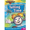 Rock 'N Learn® DVD Video, Telling Time