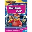 Rock 'N Learn® DVD Video, Division Rap