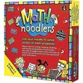 Edupress® Math Noodlers Game, Grades 2nd - 3rd