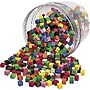 Learning Resources® Centimeter Cubes, 1000/Set