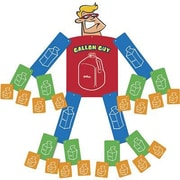 Learning Resources® Gallon Guy Measurement Game, Grades K+