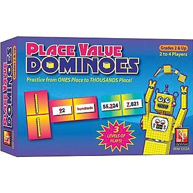 Remedia® Place Value Learning Kit