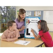 Learning Resources® Graphing Flip Chart