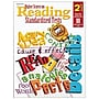 Harcourt® Higher Scores On Reading Standardized Tests Book,