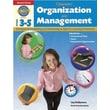 Harcourt Classroom Organization and Management Teacher Tips Book, Grades 3rd - 5th