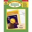 Evan-Moor® Science Resource Book, Grades 3rd - 4th