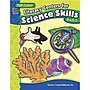 Teacher Created Resources® Literacy Centers For Science Skills