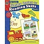Teacher Created Resources® Literacy Centers For Reading Skills