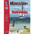 On The Mark Press® Sailing Through Handwriting Beginning and Practice Big Book, Grades P-2nd