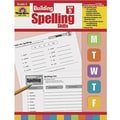 Evan-Moor® Spelling Skills Book, Grades 5th