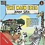 Edupress® The Main Idea - Jungle Safari Game,